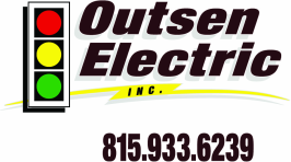 Outsen Electric